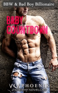 Baby Countdown 4 Riven
