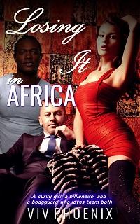africa-s