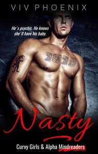 Nasty 3