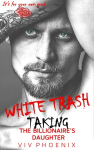 White Trash 10