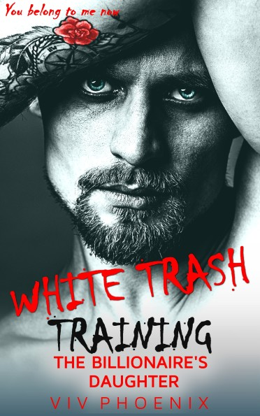 White Trash Training i